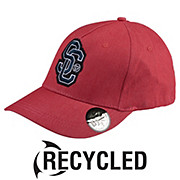 Sombrio SC Baseball Cap - Ex Display